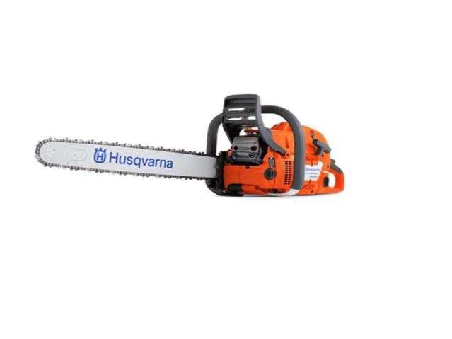 www mcagplus com   For Sale 2019 HUSQVARNA 390 XP W