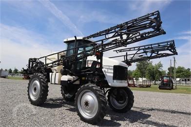 Farm Equipment Online Auctions - 2489 Listings | AuctionTime