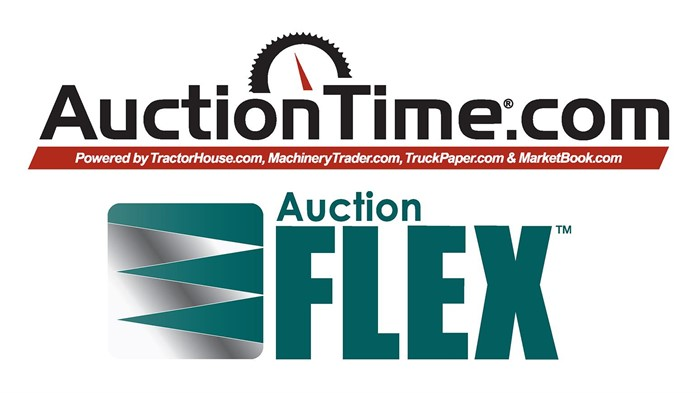 AuctionTime com & Auction Flex To Host Auctioneer Forums In