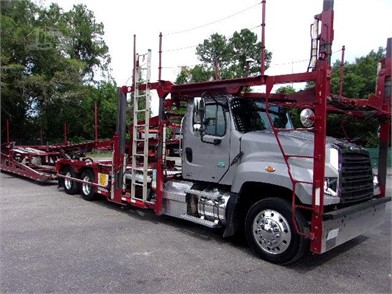 Trucks Trailers For Sale By Bailey Truck Trailer 30 Listings