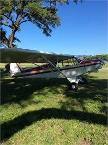 PIPER CUB Aircraft For Sale - 19 Listings | Controller com