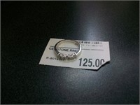 Repo Personal Property Auction - July 25, 2013