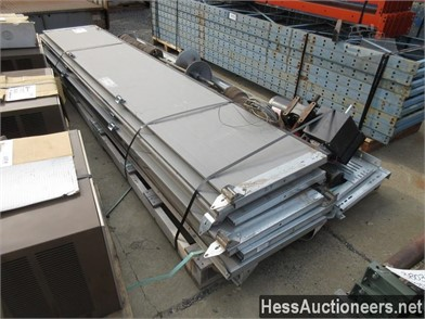 OVERHEAD DOOR Other Auction Results - 1 Listings