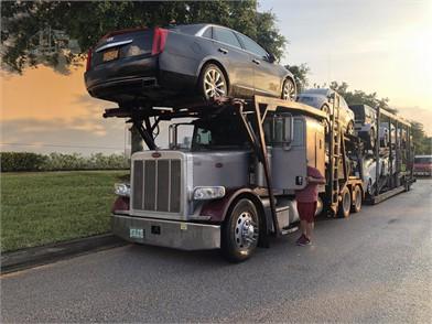 PETERBILT 379 Trucks For Sale In Florida - 62 Listings | TruckPaper