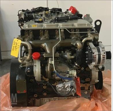 Cat 3024c Engine Torque Specs