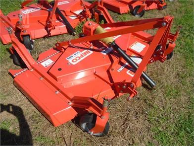 BEFCO Farm Equipment For Sale - 67 Listings   MarketBook bz
