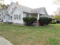 201 S. Poplar Street, Carbondale, IL