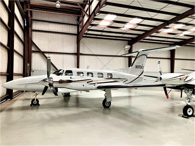 PIPER Aircraft For Sale In Texas - 37 Listings | Controller
