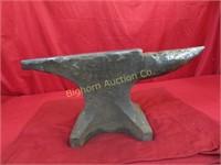 Online Estate Auction 6/11/19 - 6/18/19