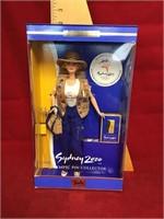 Sydney 2000 Barbie