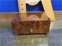 Thorens MusicBox