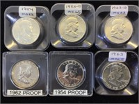 06/16/19 Online Only GOLD EAGLES , JEWELRY antiques