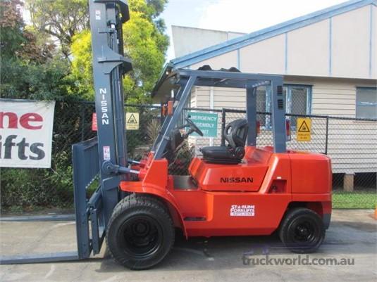2008 Other Heavy Machinery other Heavy Machinery for Sale