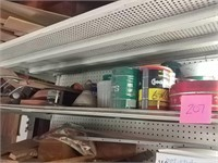 6/19/19 - Crouse Moving Auction Denton