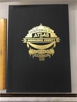 Donald L. Cosens Collection Estate Auction