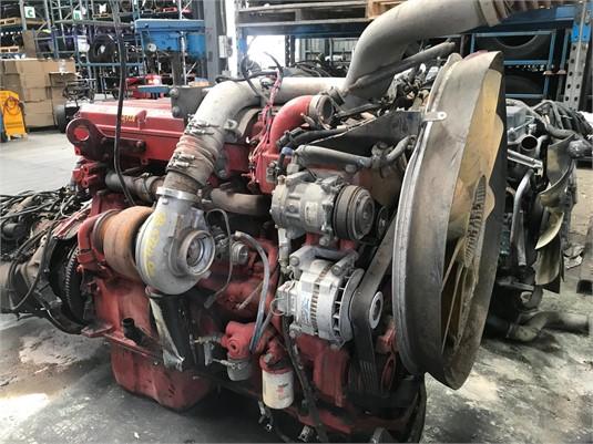 Cummins other Engines/Motors