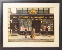 June 30th Summer Antique &  Estates Auction