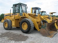JUNE 15TH, 2013 - CONSTRUCTION EQUIPMENT AUCTION
