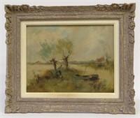 June 22, 2013 Cataloged Estate Auction