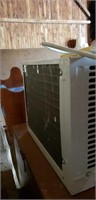 Perfect Aire Window Air Conditioning Unit