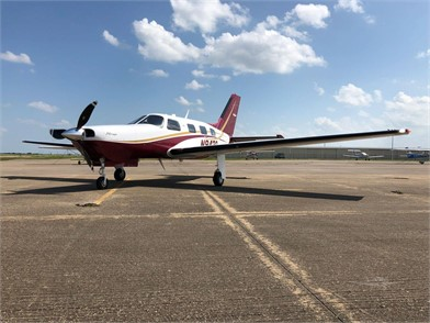 PIPER MALIBU MIRAGE Aircraft For Sale - 27 Listings