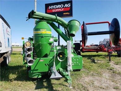 WALINGA Farm Equipment For Sale - 28 Listings   MarketBook