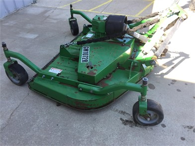 Rotary Mowers For Sale In Alberta, Canada - 7 Listings