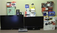 Online Auction in Buford, GA ending 7/2/2013