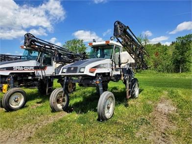 Farm Equipment For Sale In Bangor, Maine - 122 Listings