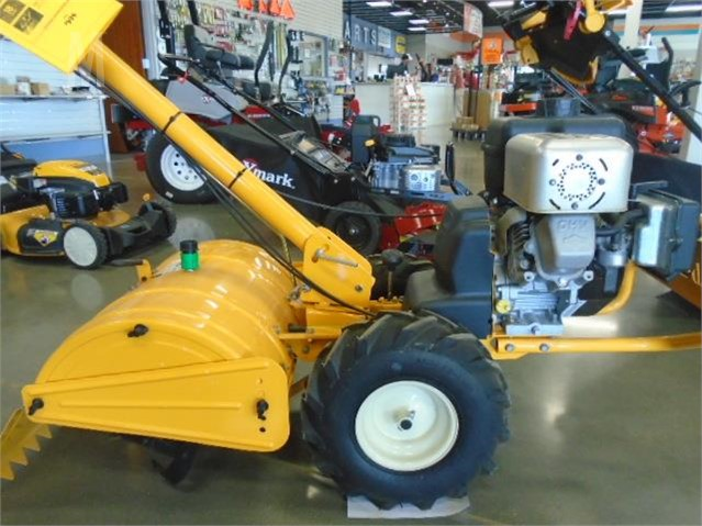 2015 CUB CADET RT75 For Sale In Aurora, Indiana