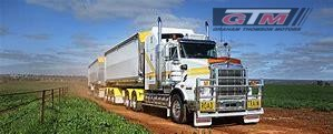 "Kenworth T659 28"" Flat Roof Sleeper"