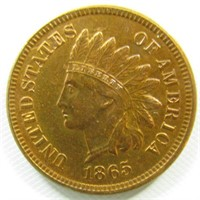 July 2nd Gun, Coin, Antiques & Collectible Auction