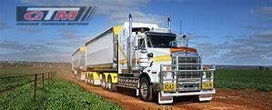 "Kenworth T659 36"" Aero Roof Sleeper"