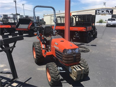 KUBOTA B7510 For Sale - 11 Listings | TractorHouse com - Page 1 of 1