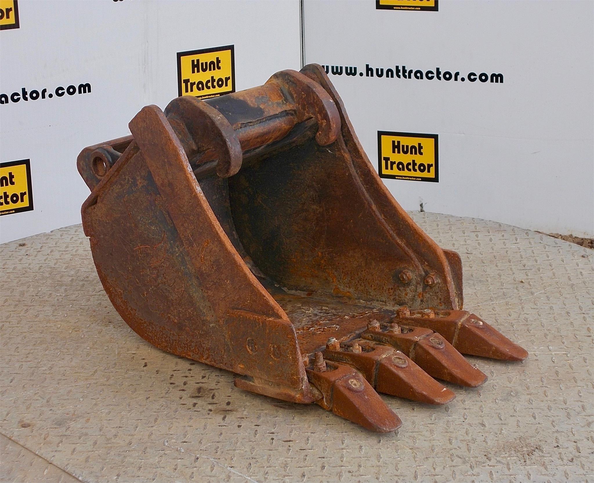 BOBCAT 6735380 For Sale in Central Point, Oregon