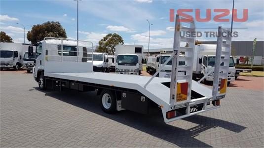 2009 Isuzu FRR 600 Used Isuzu Trucks - Trucks for Sale