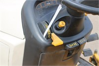 CUB CADET 2185 LAWNMOWER, 50