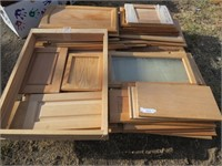 BOX LOTS, BARGAIN LOTS & OVERSTOCKS 05-23-2013