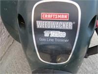 Craftsman Weed-Wacker 17