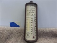 5/19/13 - May Consignment Sale - Farm Advertise Fenton