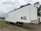 Maxitrans other Drop Deck Trailers