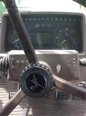 2000 John Deere 6310 - Truckworld.com.au - Farm Machinery for Sale