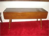 Peters Estate Auction