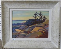 MAY LONG WEEKEND ART, ANTIQUES & COLLECTIBLES