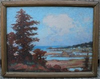 Important South Dartmouth AuctioN