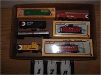 Watford Auction  May 6