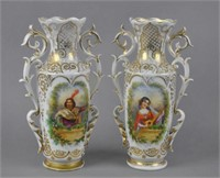 MAY 16, 2013 ESTATES & COLLECTIBLES AUCTION