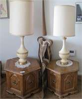 MAYER ESTATE AUCTION ON-LOCATION MAY 17th 2013