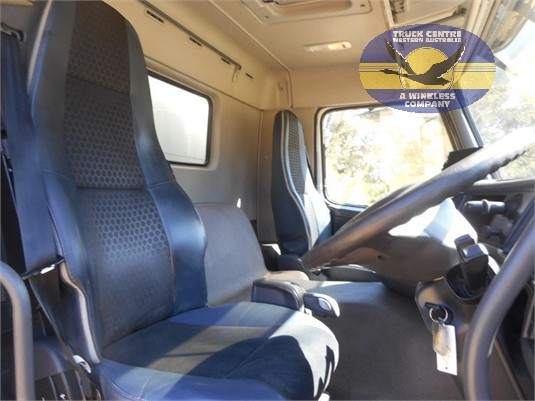 2011 Volvo FM11 Truck Centre WA - Trucks for Sale