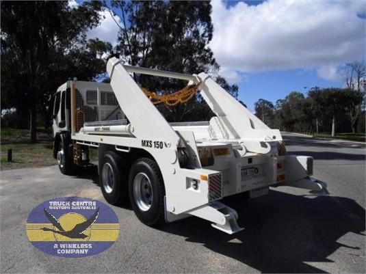 0 Volvo FE Truck Centre WA - Trucks for Sale